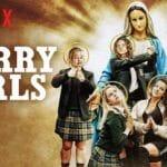 Derry Girls (Season 1) Review – Netflix