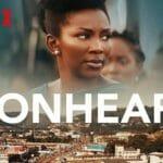 Lionheart (2019) Review – Netflix