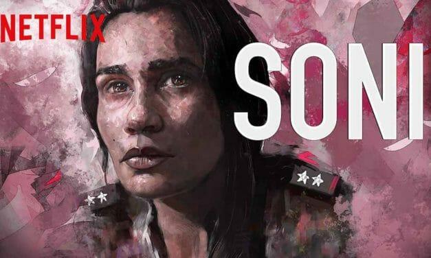 Soni (2018) Review – Netflix