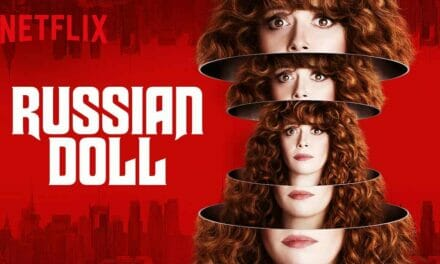 Russian Doll – Review – Netflix (Season 1)