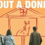 About a Donkey (2018) – Review