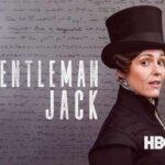 Gentleman Jack – Review – HBO (Season 1)