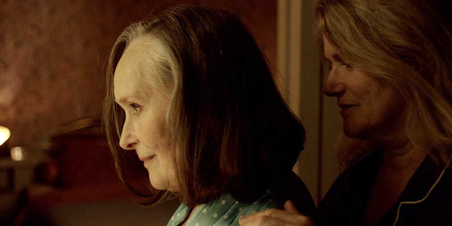 Two of Us (Deux) – Movie Review