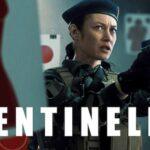 Sentinelle – Review – Netflix